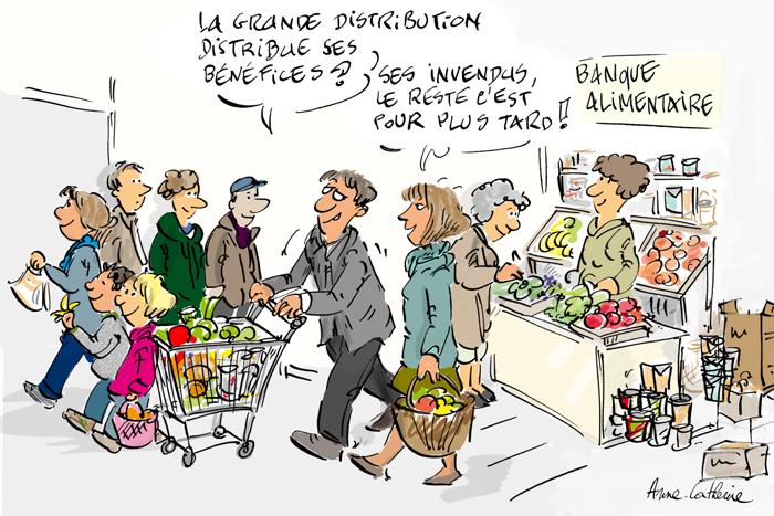 dessin-banque-alimentaire