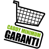logo caddy
