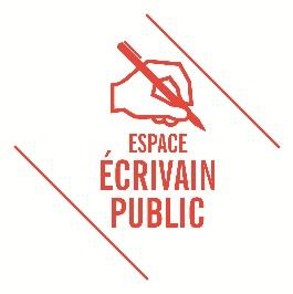 EspaceEcrivain 2012426153359