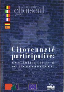 citoyennete participative