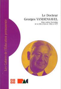 docteur georges