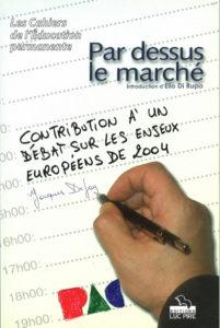marche edition 1