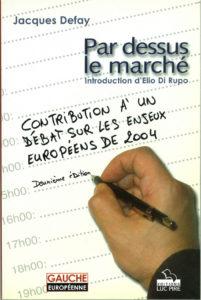 marche edition 2