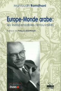 monde arabe