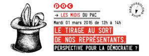 Midi PAC 2016 03 01 FB vectOK