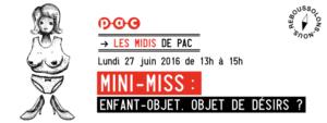 Midi PAC 2016 06 27 FB
