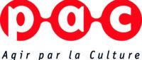 Logo-PAC-VECT-CMJN