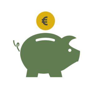 Atelier d'écriture : et si nous n'avions pas sauvé les banques en 2008 ? @ PAC | Anderlecht | Bruxelles | Belgique