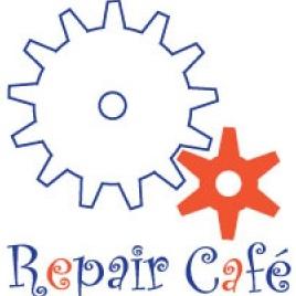 Repair Café de Jamiolle @ Maison de Village